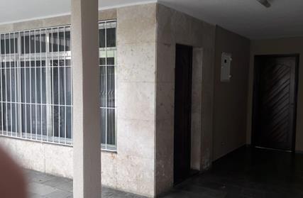 Casa Térrea para Venda, Palmas do Tremembé