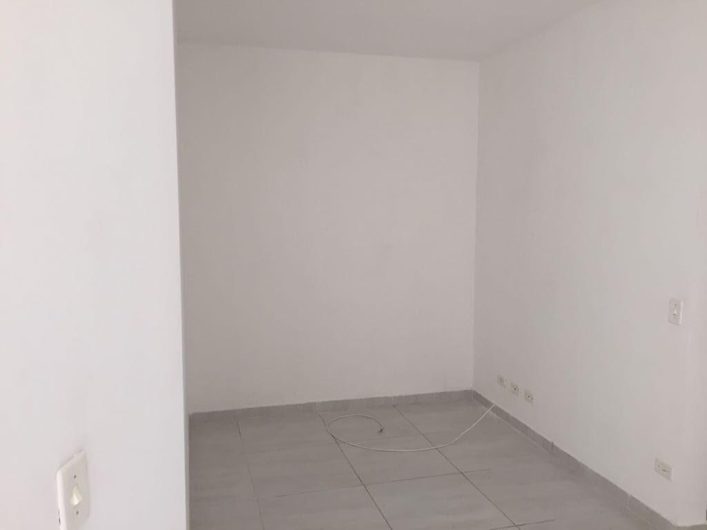 Casa T Rrea Na Zona Norte Para Alugar Mandaqui S O Paulo Por R  ~ Quarto Para Alugar Em Sp Zona Norte