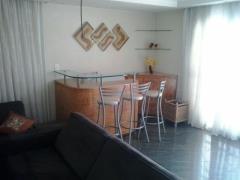 Cobertura Duplex para Venda, Mandaqui