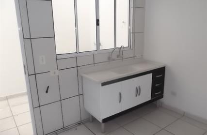 Sobrado / Casa para Alugar, Vila Vitório Mazzei