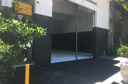 Galpão / Salão para Alugar, Jardim Paraíso