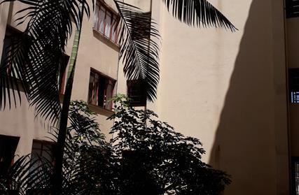 Apartamento para Venda, Jardim Brasília (Zona Norte)