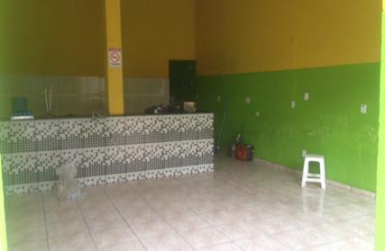 Galpão / Salão para Alugar, Vila Aurora (Zona Norte)