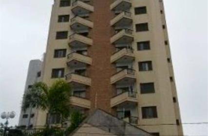 Apartamento Duplex para Alugar, Jardim Paraíso