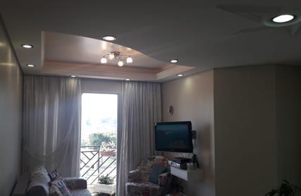 Apartamento para Venda, Associação Sobradinho