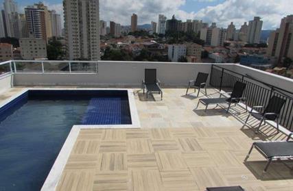 Flat / Studio para Venda, Alto de Santana
