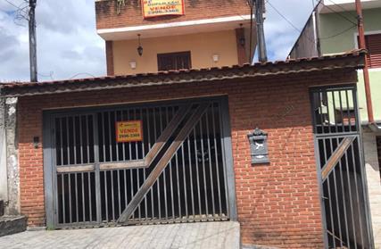 Imóvel para Renda para Venda, Santa Teresinha