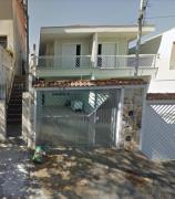 Sobrado / Casa para Venda, Jardim São Paulo (Zona Norte)