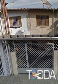 Sobrado para Venda, Vila Maria Luisa