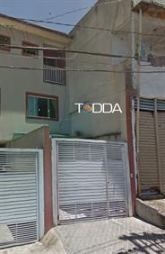 Casa Térrea para Venda, Jardim Sydney
