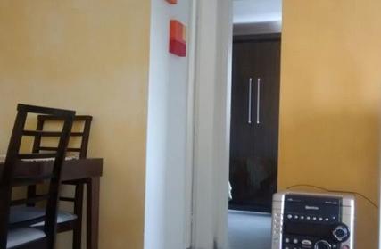 Apartamento para Venda, Jardim Flor de Maio