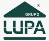Banner Grupo Lupa - Ag. Santana