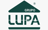 Grupo Lupa - Ag. Santana
