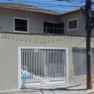 Sobrado / Casa para Alugar, Jardim França
