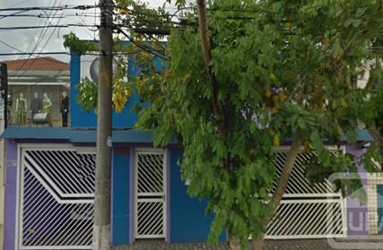 Prédio Comercial para Alugar, Jardim São Paulo (Zona Norte)