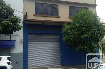 Prédio Comercial para Venda, Vila Maria