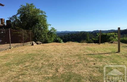 Terreno para Venda, Serra da Cantareira