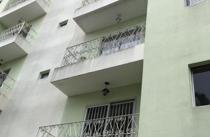 Apartamento para Venda, Parada Inglesa