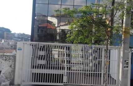 Prédio Comercial para Alugar, Vila Gustavo