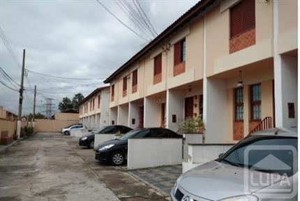 Sobrado para Venda, Vila Paulistana