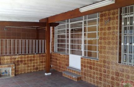 Casa Térrea para Alugar, Vila Vitório Mazzei