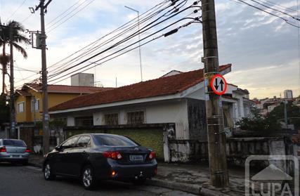 Casa Térrea para Venda, Jardim São Paulo