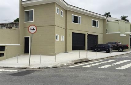 Prédio Comercial para Alugar, Vila Mazzei