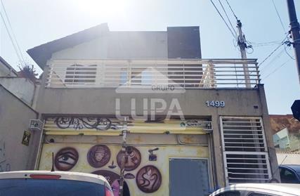 Sala Comercial para Venda, Vila Mazzei