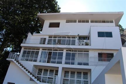 Prédio Comercial para Alugar, Jardim São Bento