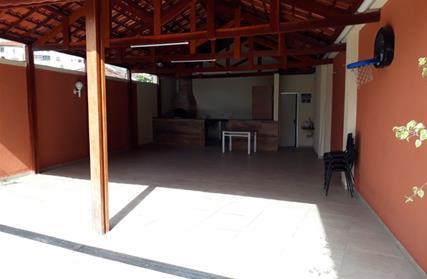 Condomínio Fechado para Venda, Lauzane Paulista