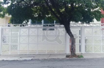 Prédio Comercial para Alugar, Jardim São Paulo