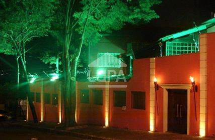 Galpão / Salão para Venda, Jardim São Paulo