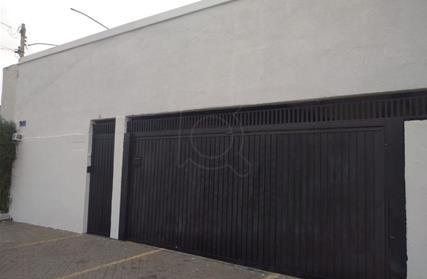 Casa Comercial para Alugar, Limão