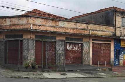Prédio Comercial para Alugar, Vila Santa Maria