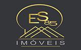 ES85 Imóveis