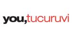 Lançamento You, Tucuruvi
