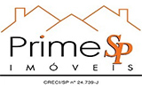 Prime SP Imóveis