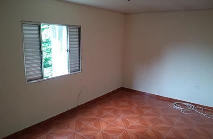 Casa Térrea para Alugar, Itaberaba