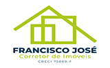 Francisco José - Corretor de Imóveis