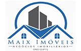 Maix Imóveis Negócios Imobiliários