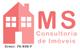 Imobiliária MS Consultoria de Imóveis