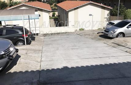 Condomínio Fechado para Alugar, Mandaqui