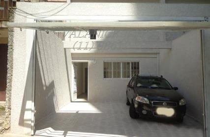Sobrado / Casa para Alugar, Vila Albertina