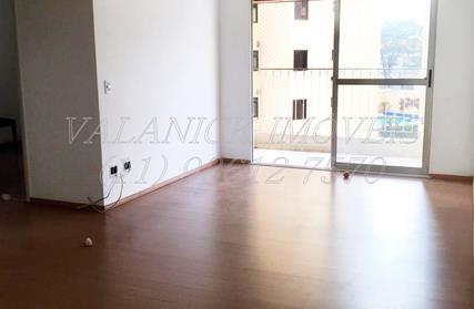 Apartamento para Alugar, Alto de Santana