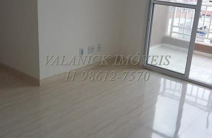 Apartamento para Alugar, Vila Amélia