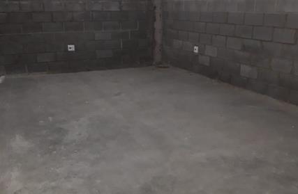 Galpão / Salão para Alugar, Vila Carolina