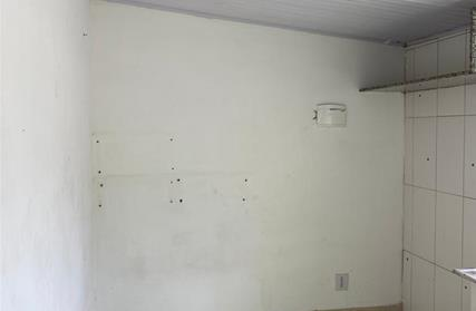 Kitnet / Loft para Alugar, Vila Santa Maria