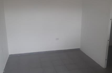 Casa Térrea para Alugar, Vila Maria Luisa