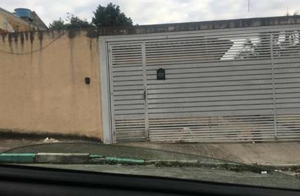 Imóvel para Renda para Venda, Vila Penteado