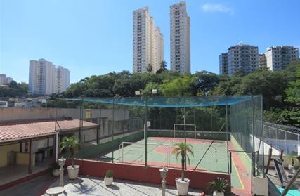 Apartamento para Alugar, Lauzane Paulista